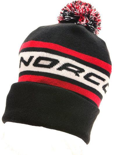 Norco Knit Toque With Pom Pom