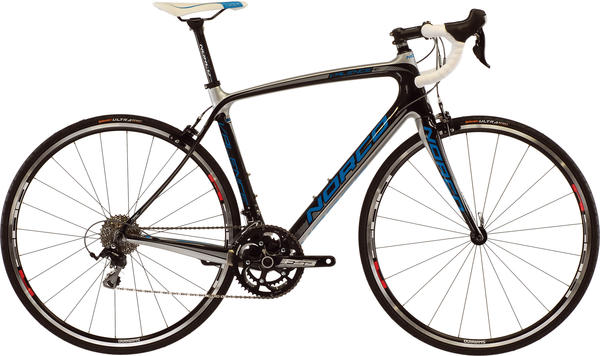 Norco Valence C3 Forma