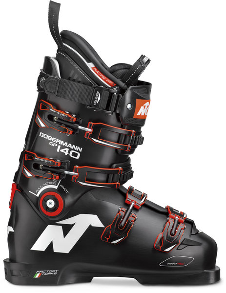 Nordica Dobermann GP 140