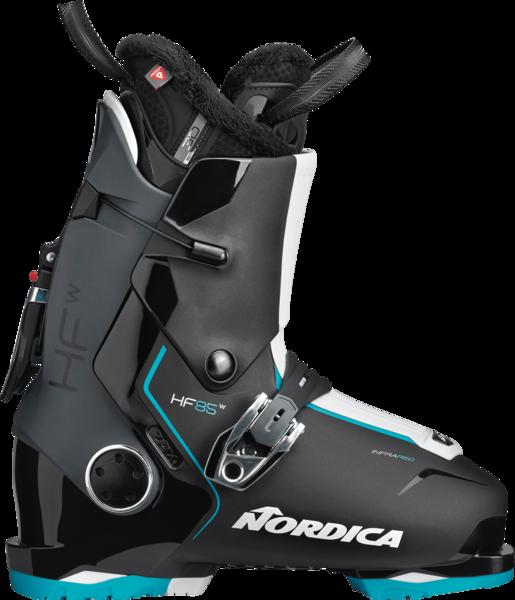 Nordica HF 85 W