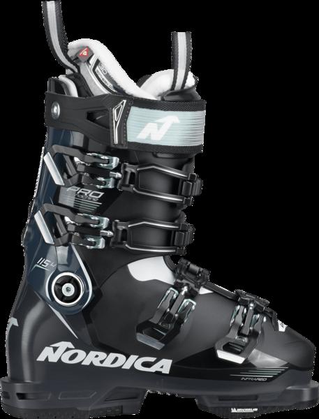 Nordica Promachine 115 W