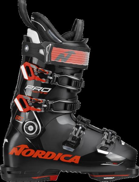 Nordica Promachine 130