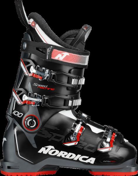 Nordica Speedmachine 100