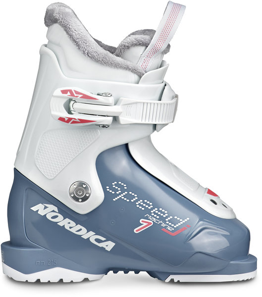 Nordica Speedmachine J 1 (Girl)