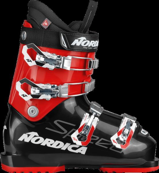 Nordica Speedmachine J 70