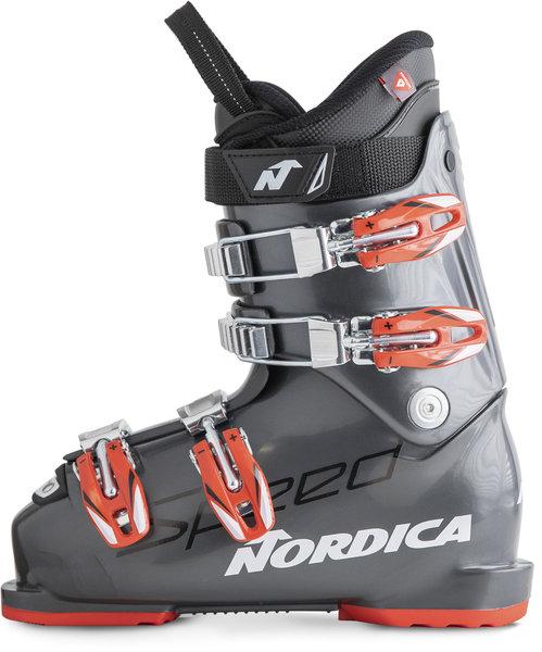Nordica Speedmachine Team J