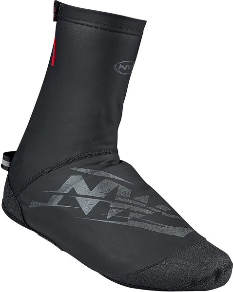Northwave Acqua MTB Shoecovers