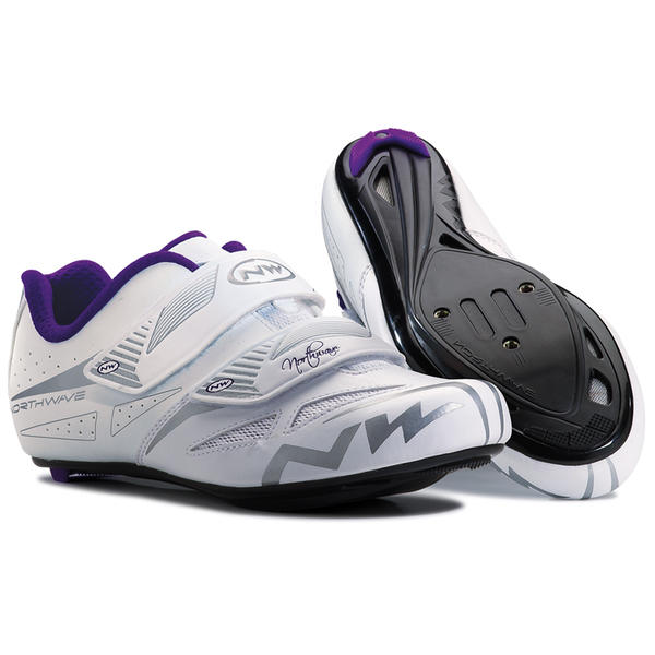 Northwave Eclipse Evo Shoes - Women's