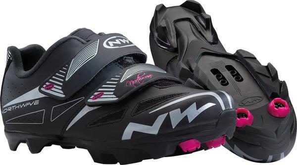 Northwave Elisir Evo Shoes - Women's
