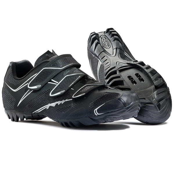 Northwave Touring 3S Shoes