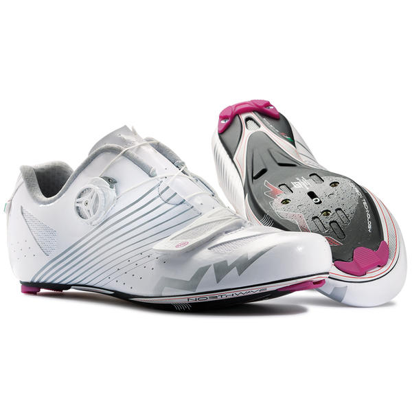 Northwave Vitamin Shoes - Women's