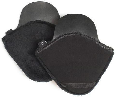 Nutcase Removable Street Ear Pads