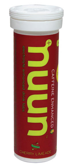 nuun Active Hydration Tabs