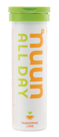 nuun All Day Tabs