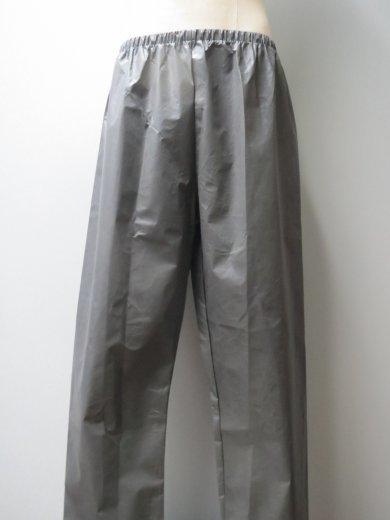 O2 Rainwear Element Pants