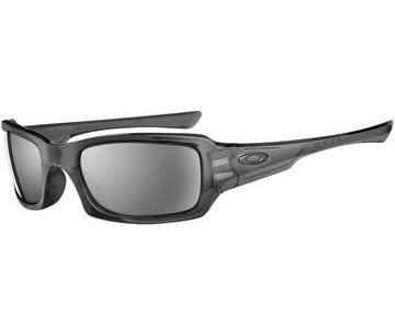 Oakley Fives 3.0 Iridium