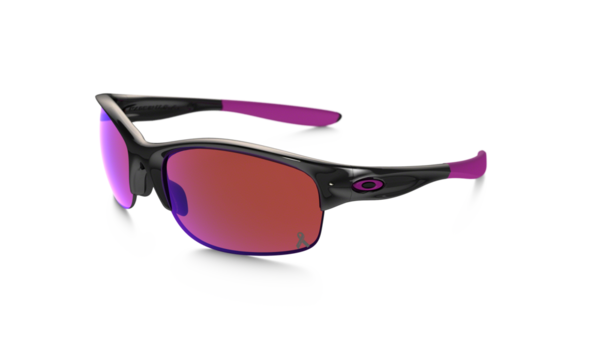 Oakley Breast Cancer Awareness Edition Commit SQ - Women's