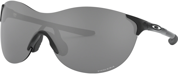 Oakley EVZero Ascend Color | Lens: Polished Black | Prizm Black