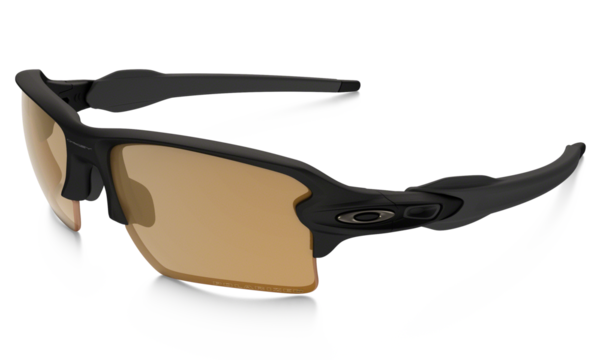Oakley Flak 2.0 XL Polarized