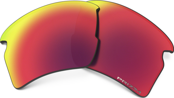 Oakley Flak 2.0 XL Replacement Lens Kit