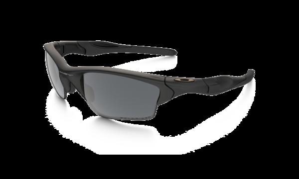 Oakley Half Jacket 2.0 XL w/Polarized lenses