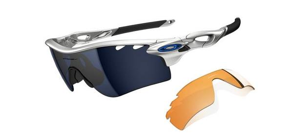 Oakley Radarlock Path >> Oakley Radarlock Path Incycle Bicycles Southern California