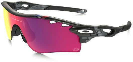 Oakley Radarlock Path PRIZM Road Tour de France Edition