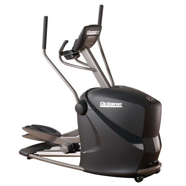 Octane Fitness Q35x Elliptical