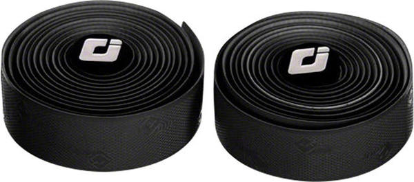 ODI 2.5mm Performance Road Bike Bar Tape Color | Length: Black | 2.1m