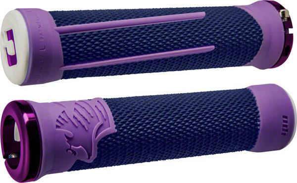 ODI AG-2 Lock-On Grips