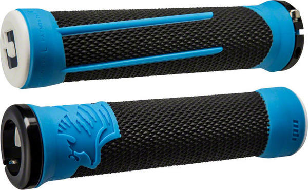 ODI AG-2 Lock-On Grips