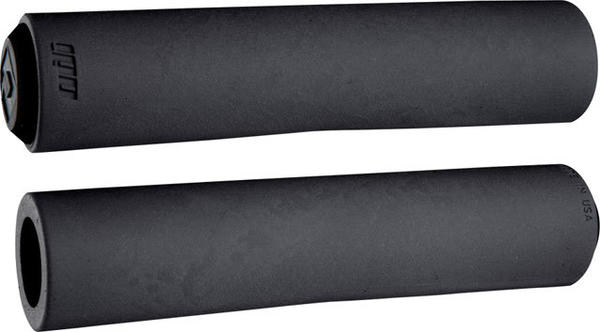 ODI F-1 Series Float Grips Color | Length: Black | 130mm