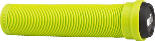 ODI Flangeless Longneck Color | Length: Yellow | 135mm