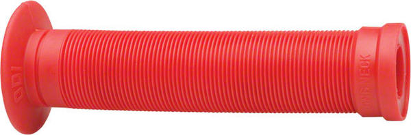 ODI Longneck ST BMX Grips Color | Length: Red | 143mm