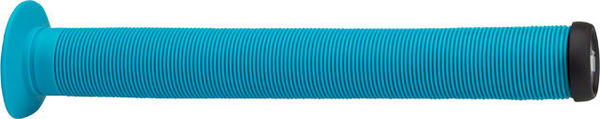 ODI Longneck XL Cut to Length Grips Color | Length: Aqua | 228mm
