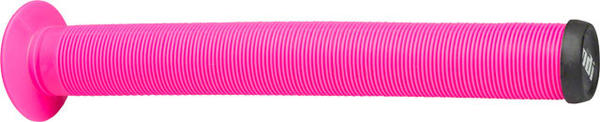 ODI Longneck XL Cut to Length Grips