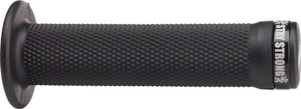 ODI Stay Strong Special Edition Ruffian BMX Lock-On Grips
