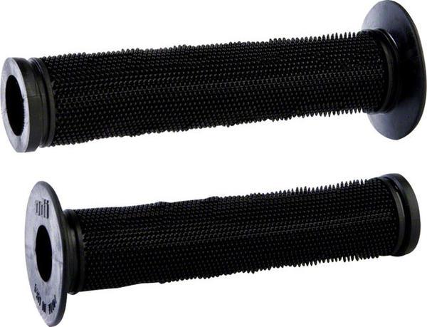 ODI Subliminal BMX Grips