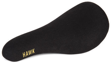 Odyssey Hawk Tripod Seat Color: Black