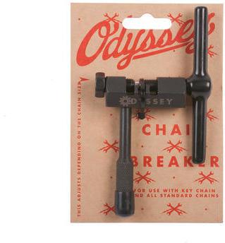 Odyssey Chain Breaker