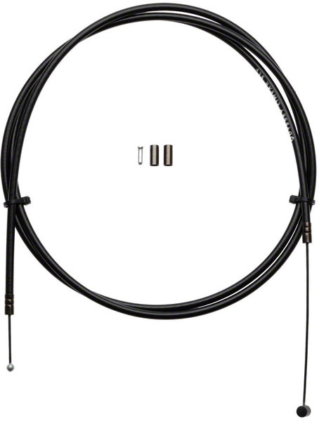 Odyssey Linear SLS Slic Kable