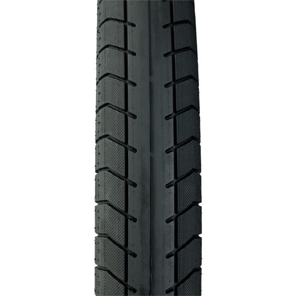 Odyssey Path Pro Tire Color: Black