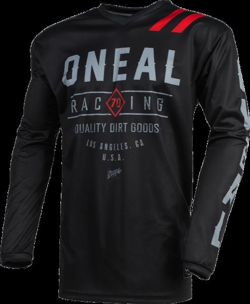 O'Neal Element Dirt Jersey