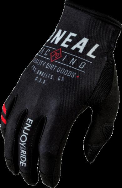 O'Neal Mayhem Dirt Gloves
