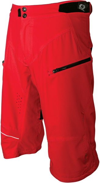 O'Neal Rockstacker Shorts