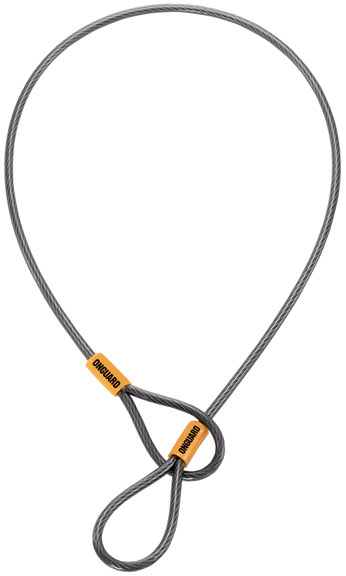 OnGuard Akita Series Cable (20-inch)