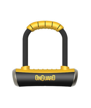 OnGuard PitBull Mini