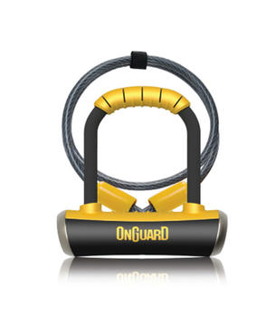 OnGuard PitBull Mini DT