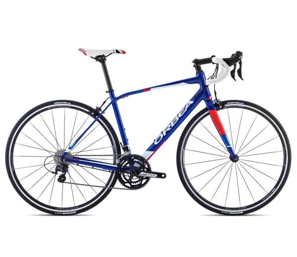 Orbea Avant H30 Price listed is for bike as defined in spec (image may differ).