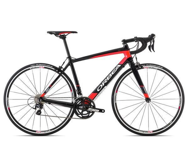 Orbea Avant M30 Price listed is for bike as defined in spec (image may differ).